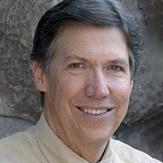 Michael McCarthy, DDS
