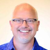 Dr. Dan Blue