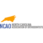 NCAO logo