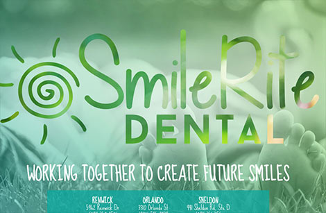 Smile Rite Dental