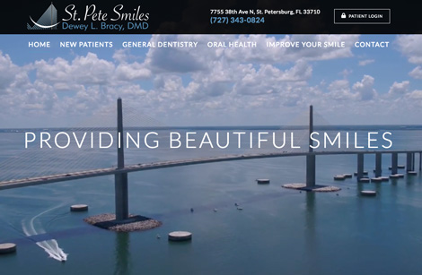 St. Pete Smiles