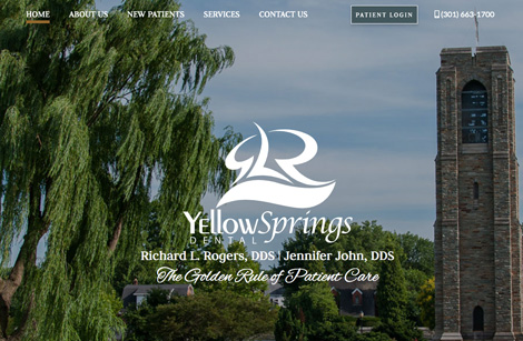 Yellow Springs Dental