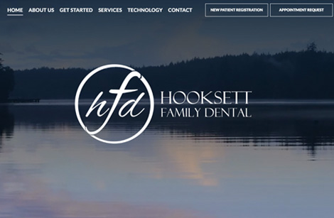 Hooksett Family Dental