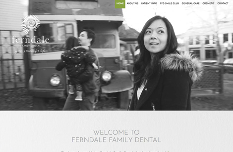 Ferndale Family Dental