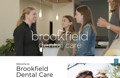 Brookfield Dental Care