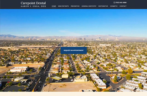 Carepoint Dental