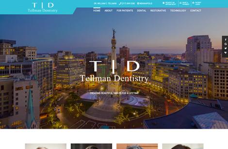 Tellman Dentistry