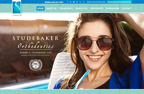 Studebaker Orthodontics