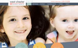westchesterpediatricdentist.com