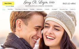 garylogin.com