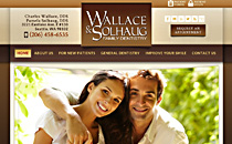 wallacesolhaug.com