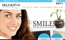 delaramadental.com