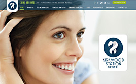 kirkwoodstationdental.com