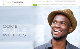 innovationdentalfl.com