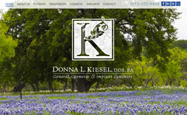 drdonnakiesel.com