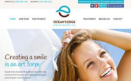 oceansedgeorthodontics.com