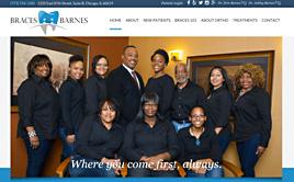 bracesbybarnes.com