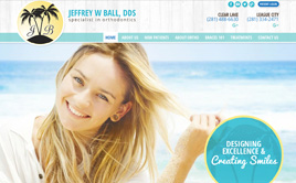 jballorthodontics.com