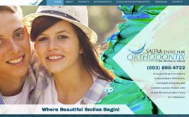 smilenh.com