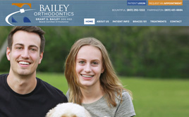 baileyorthodontics.com