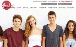 bruchalortho.com