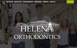 helenaorthodontics.com