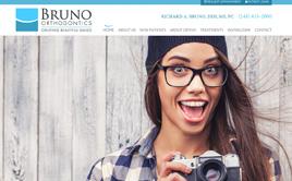 brunoortho.com