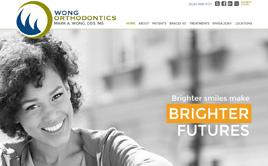 wongorthodontics.com