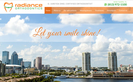 myradiancebraces.com