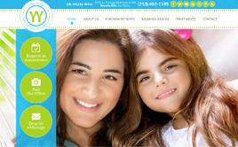yworthodontics.com