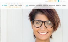 peoriaorthodontist.com