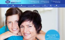 smedleyorthodontics.com