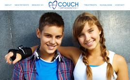 couchorthodontics.com