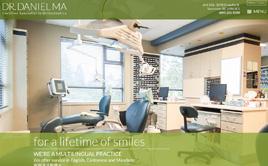 dr-ma.com