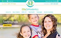 cityorthodontics.ca