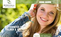 rosvallorthodontics.com