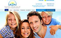 sunriseorthodontics.com
