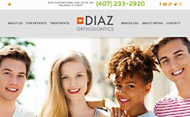 diazorthodontics.com