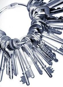 keys-220x300