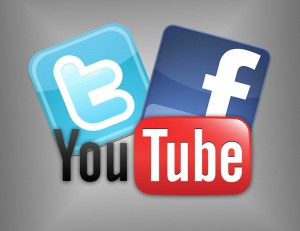 SocialMediaLogos