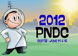 PNDC1-300x218