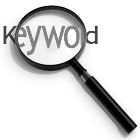 what is a keyword sure you ve heard the term before and know that