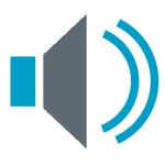 Noise1-150x150