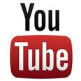 youtube-square-icon