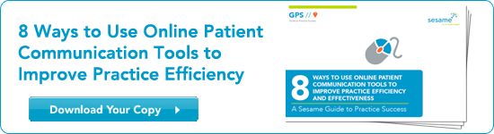 blog-collateral-footer-patientlogin-GPS