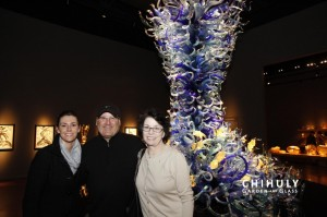 Chihuly-Garden-with-Dr-Shuman2-1024x682