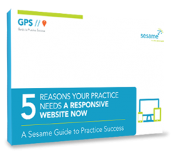 gps-responsiveweb-icon