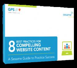 gps-webcontent