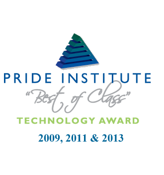 best-of-class-technology-awards