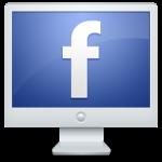 1377812572_Facebook